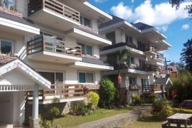 2 bedroom condo for rent in Gibraltar, Baguio