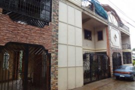 5 Bedroom House for Sale or Rent in Camp 7, Benguet