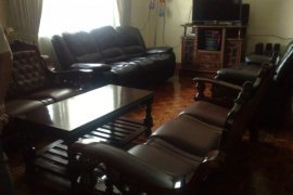 7 Bedroom House for sale in Guisad Central, Benguet