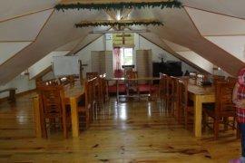 32 bedroom hotel and resort for sale in Benguet