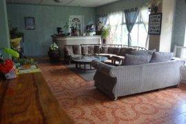 29 bedroom hotel and resort for sale in Benguet