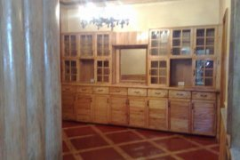 6 Bedroom House for sale in Camp 7, Benguet