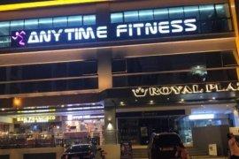 Office for rent in Mandaluyong, Metro Manila near MRT-3 Shaw Boulevard