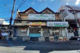 Commercial for sale in Santo Niño, Metro Manila