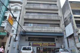 Hotel and resort for sale in Manila, National Capital Region