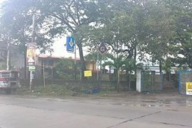 Commercial for sale in Angeles, Alabat