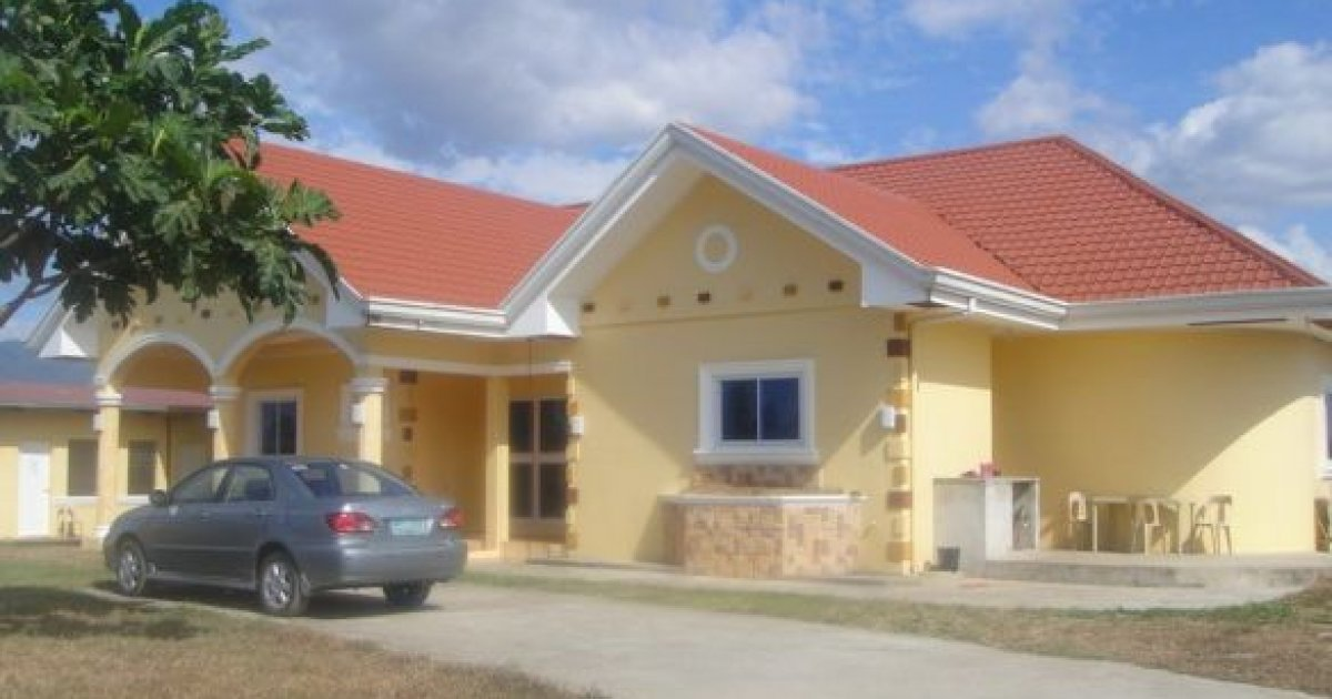 5 bed house for sale in olongapo zambales 10 000 000