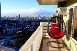 Apartment for rent in Brio Tower, Makati, Metro Manila