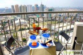 1 Bedroom Apartment for rent in Highway Hills, Metro Manila near MRT-3 Shaw Boulevard