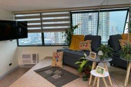 1 Bedroom Condo for rent in Barangka Ilaya, Metro Manila near MRT-3 Boni
