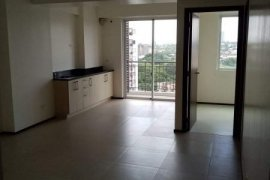 2 Bedroom Apartment for sale in Garden Homes at Circulo Verde, Quezon City, Metro Manila
