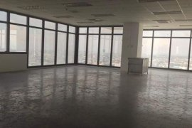 Office for rent in Paligsahan, Metro Manila