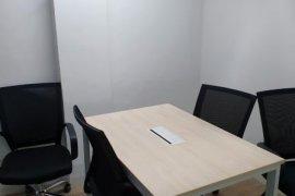 Office for rent in Parañaque, Metro Manila