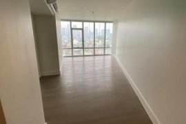 1 Bedroom Condo for sale in The Proscenium at Rockwell, Rockwell, Metro Manila