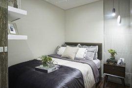1 Bedroom Condo for sale in 3Torre Lorenzo, Malate, Metro Manila