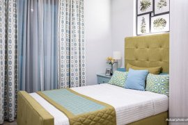 1 Bedroom Condo for sale in Tierra Lorenzo Lipa, Mataas Na Lupa, Batangas