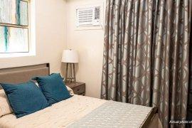 2 Bedroom Condo for sale in Tierra Lorenzo Lipa, Mataas Na Lupa, Batangas