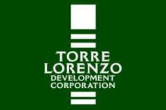 Torre Lorenzo Development Corp