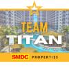 SMDC Team Titan