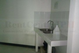Office for rent in Bagong Tanyag, Taguig