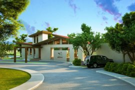 Land for sale in Althea Residences