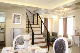 3 bedroom house for sale in Althea Residences