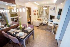 2 bedroom condo for sale in Anuva