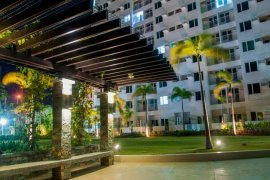 1 bedroom condo for sale in Anuva