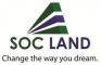 SOC Land