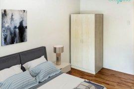2 Bedroom Condo for sale in Seawind, Sasa, Davao del Sur