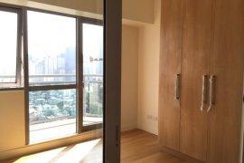 1 bedroom condo for rent in Acqua Private Residences