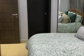 2 bedroom condo for rent in The Magnolia Residences