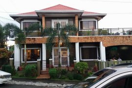 5 Bedroom House for sale in Tagaytay, Cavite