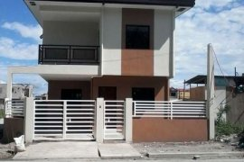 3 Bedroom House for rent in Baclaran, Metro Manila