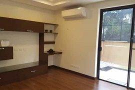 5 Bedroom House for sale in Muntinlupa, Metro Manila