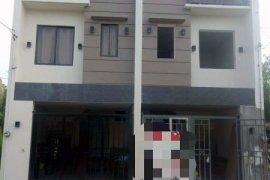 3 Bedroom Townhouse for sale in Las Piñas, Metro Manila