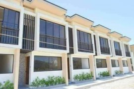 3 Bedroom Townhouse for rent in Las Piñas, Metro Manila