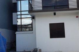 3 Bedroom House for sale in Aseana City, Metro Manila