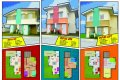 2 bedroom house for sale in Porac II