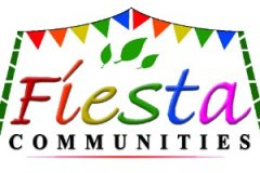 Fiesta Communities