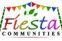 Fiesta Communities