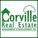 Corville Real Estate