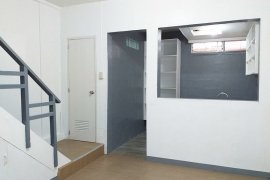 2 Bedroom Apartment for rent in Santa Mesa, Metro Manila near LRT-2 Pureza