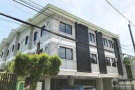 20 Bedroom Commercial for sale in Makati, Metro Manila