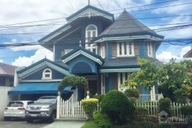4 Bedroom House for sale in Cupang, Metro Manila