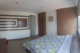1 Bedroom Condo for rent in The Venice Luxury Residences, Taguig, Metro Manila