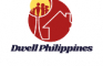 Dwell Philippines
