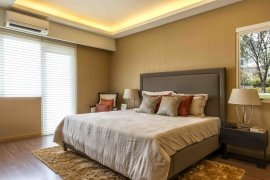 3 Bedroom Condo for sale in The Royalton at Capitol Commons, Pasig, Metro Manila
