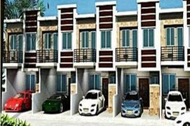 3 bedroom townhouse for sale in cccc