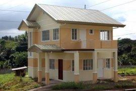 4 bedroom villa for sale in San Jose Maria Village